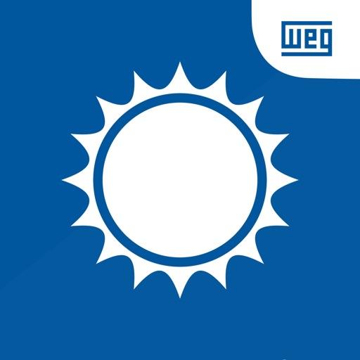 Payback Solar