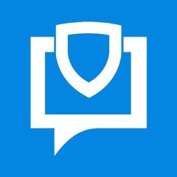 ArmorText Secure Messenger
