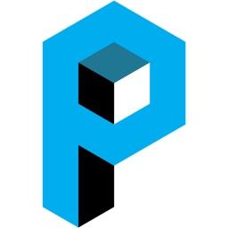 PVMS Mobile 3.0