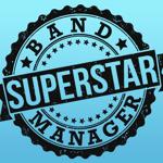Superstar Band Manager Hack Online Generator  img