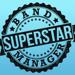 Superstar Band Manager Hack Online Generator