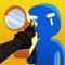 App Icon for Super Sniper! App in United States IOS App Store