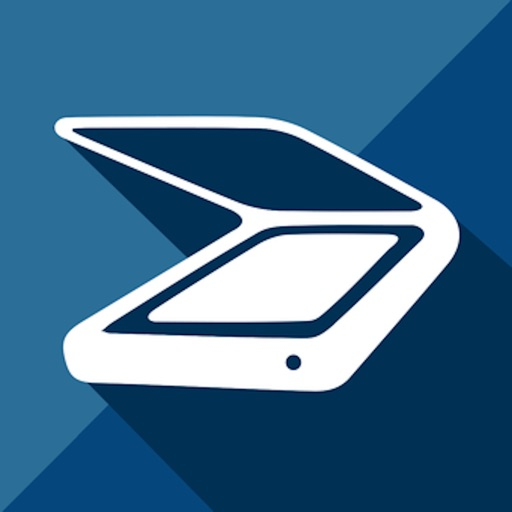 DocScanner 8