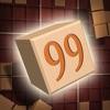 ウッディー99 (Woody 99): 数独ブロックパズル