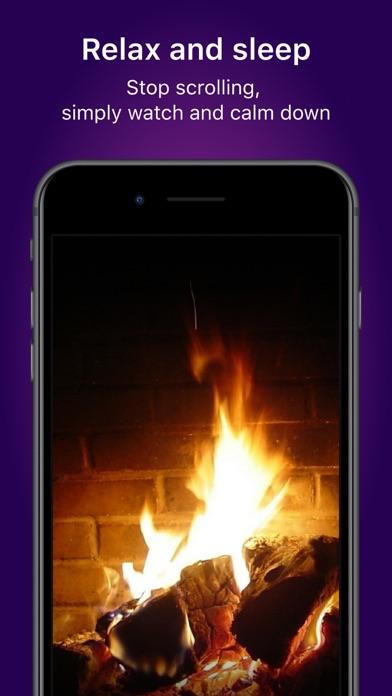 Lumio · entspannende VideosScreenshot von 2