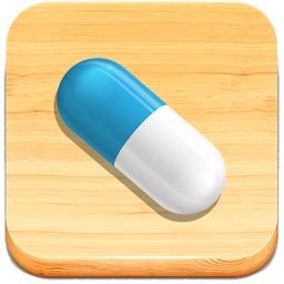Pill Reminder Pro