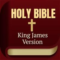 Bible KJV Daily Bible Verse