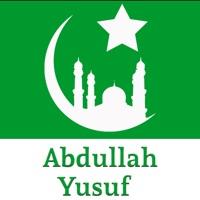Codes for Holy Quran (abdullah Yusuf) Hack