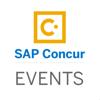 SAP Concur Events 2020