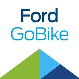 Ford GoBike