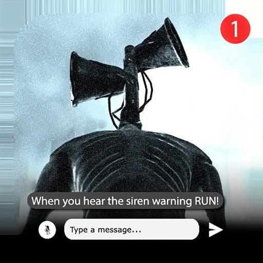 1 Siren Head Call Video Quiz By Diane Pedneault