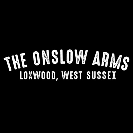 The Onslow Arms Loxwood