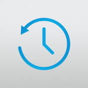 TimeLine - Travel back in time icon