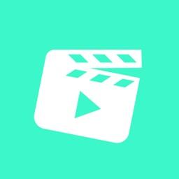 Slide Show Movie Editor