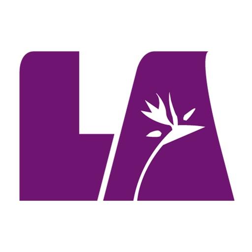 Los Angeles FCU (LAFCU)