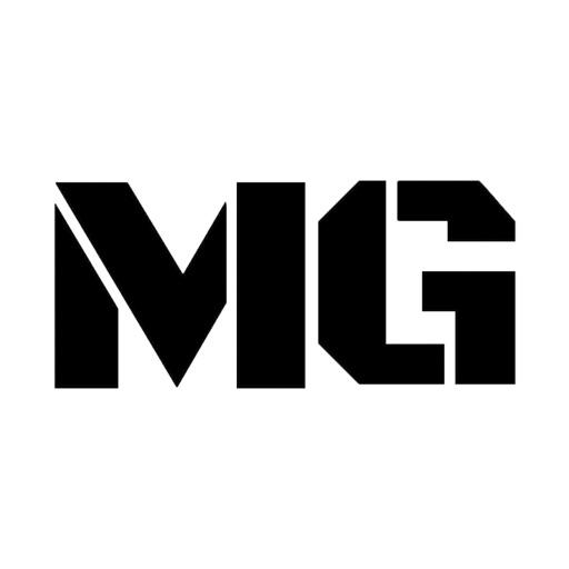 MG Team