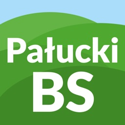 PBS Wągrowiec - Nasz Bank