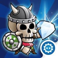 Codes for Jewel World : Skull Legends Hack