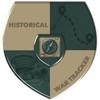 Historical War Tracker