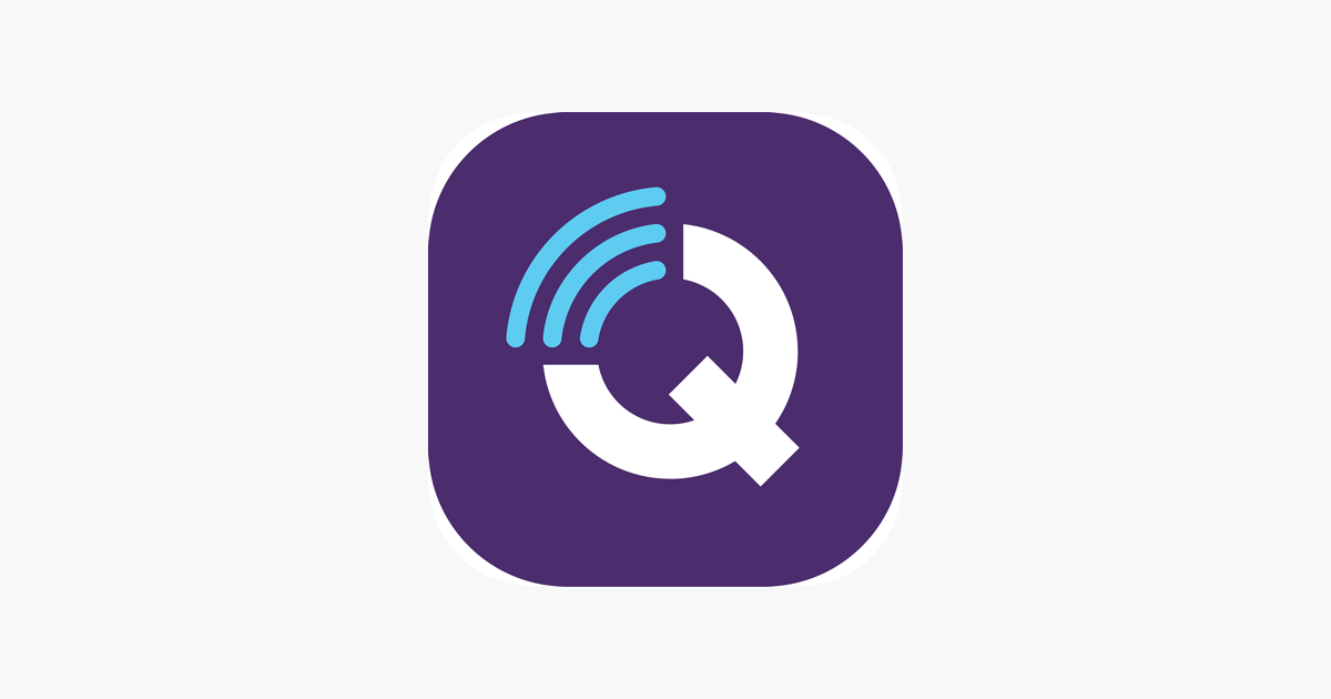 QGroundControl on the App Store