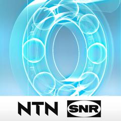 NTN-SNR TechScaN'R
