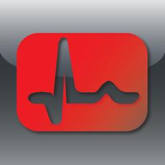 EKG-card