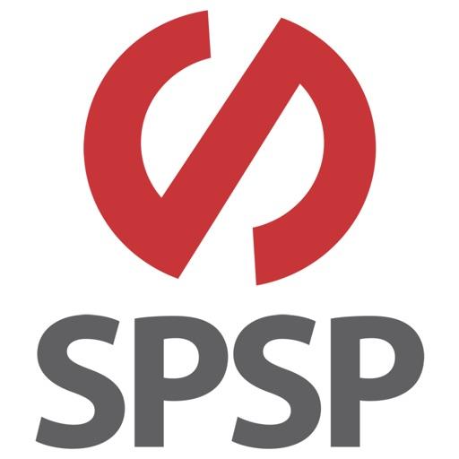 SPSP Administração Condominial