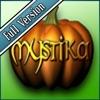 Mystika (Full)