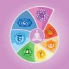 Fokus: Chakra Meditation