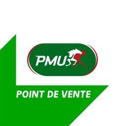 PMU point de vente (ex-MyPMU)