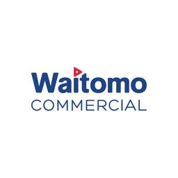 Waitomo Commercial