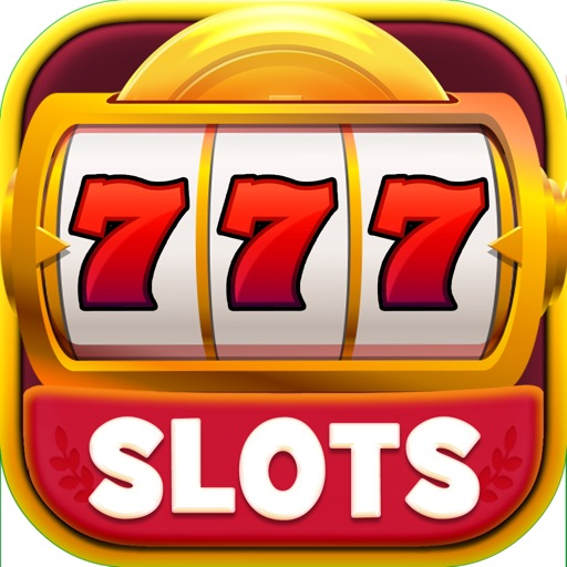 Lucky Fish Slots - Vegas Now