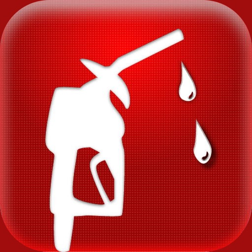 Car Care fuel & service log