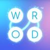 Wrod - 新作・人気アプリ iPhone