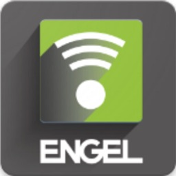 ENGEL e-connect