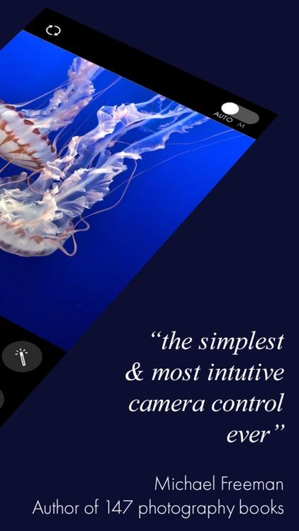 Expodo - Easy Camera Control screenshot-4
