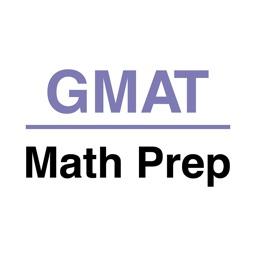 GMAT ®