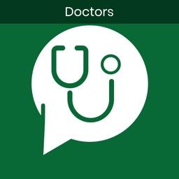CDOC Doctors