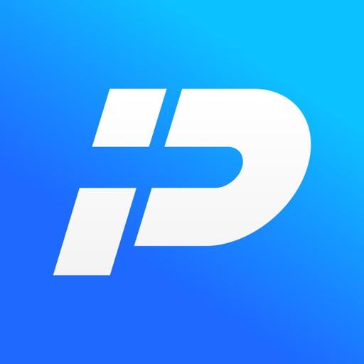 PumaPay: Crypto Wallet iOS App