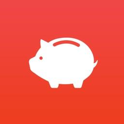 Money Manager : Budget&Expense