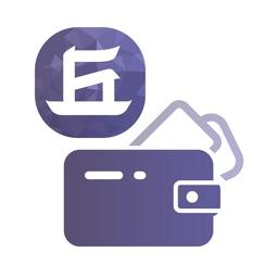KKP e-Banking