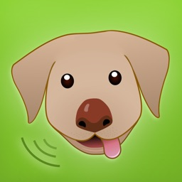 Doggy phone