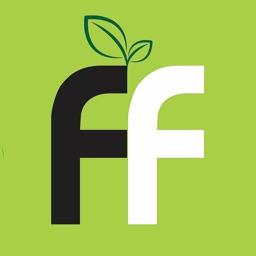 Farm Fresh Veggie