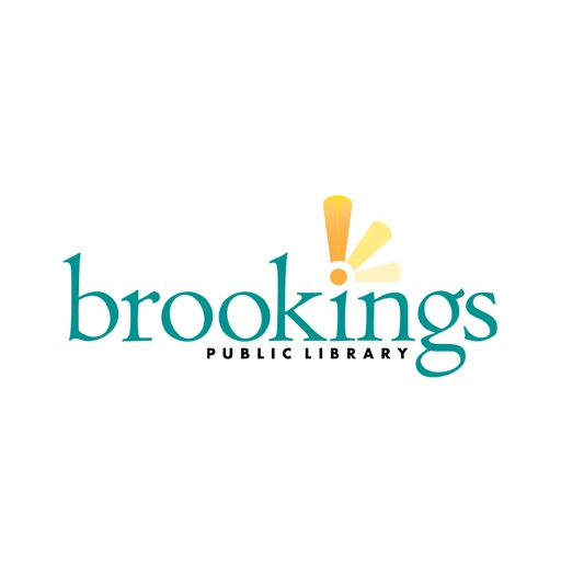 Brookings Public Library (SD)