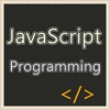 Top JavaScript tutorial