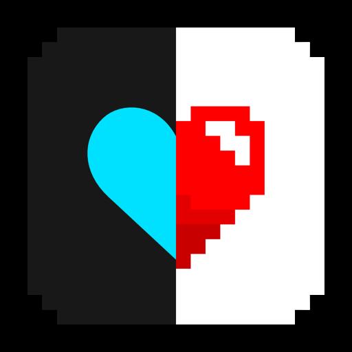 Pixelmash 2021