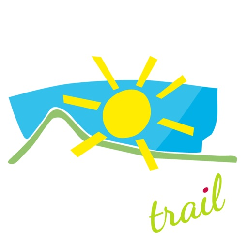 Territoire de Trail