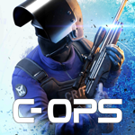 Critical Ops: Multiplayer FPS Hack Online Generator  img