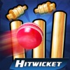 Hitwicket Cricket Game 2018