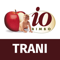 App Icon for Io Bimbo Trani App in Italy IOS App Store